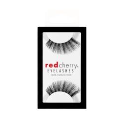 Gene banda Red Cherry Basic par natural 48 Darla