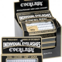 Gene individuale Everlash Short