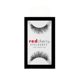Gene Red Cherry Basic par natural 213 Harley