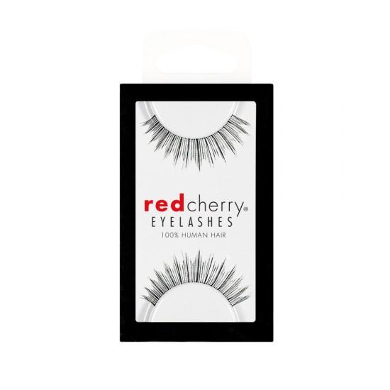 Gene banda Red Cherry Basic par natural 505  Riky