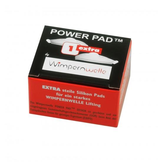 Power pad Extra nr 1 xs
