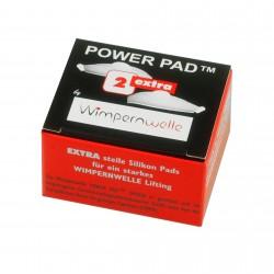 Power Pad Extra nr 2 -S
