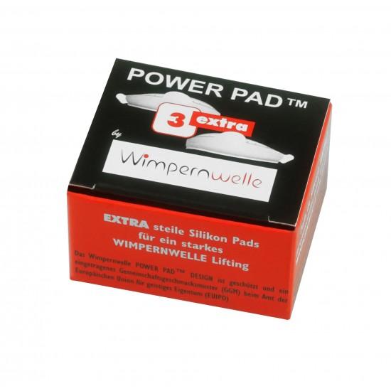 Power Pad Extra nr 3 M