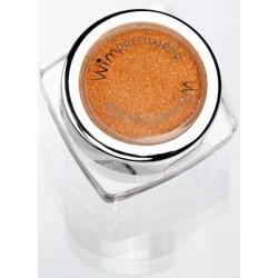 Fard pentru pleoape Glimmer& Glitter Mandarin