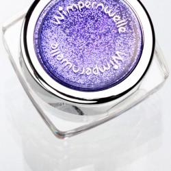 Fard pentru pleoape Glimmer& Glitter Violet