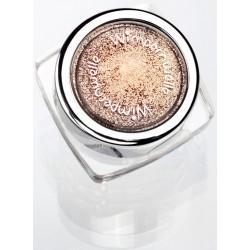 Fard pentru pleoape Glimmer& Glitter Nisip