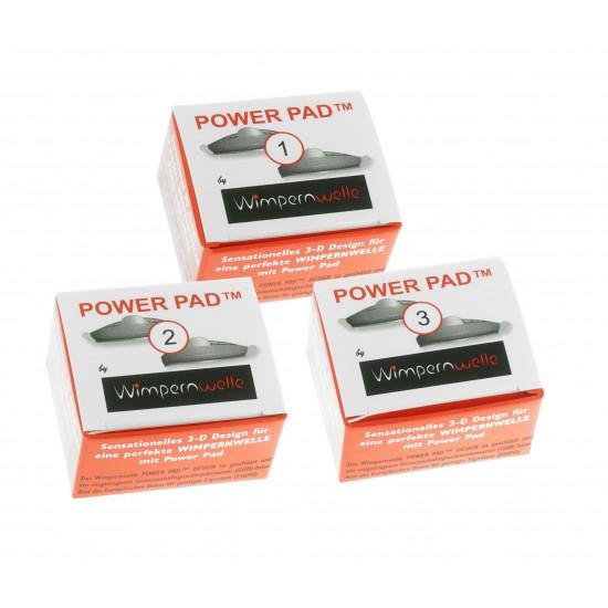 POWER PAD STANDARD NR 2 - S