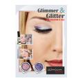 Farduri Glimmer & Glitter