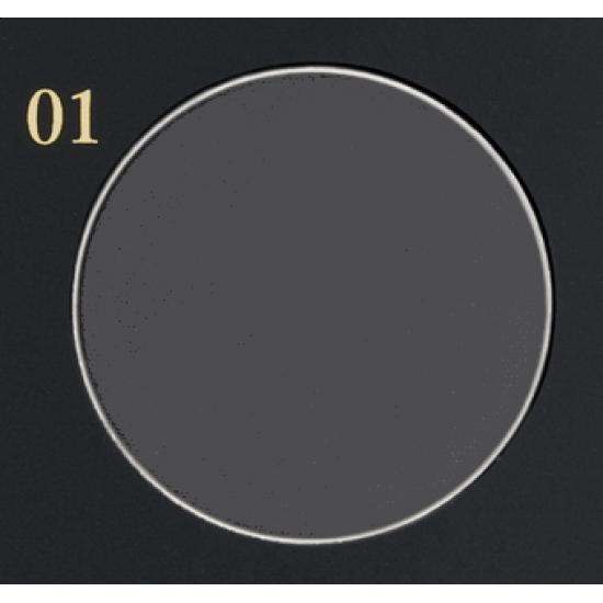 Fard pentru Sprancene 01