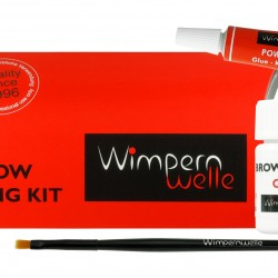 KIT LAMINARE ,LIFTING  SPRANCENE by WIMPERNWELLE