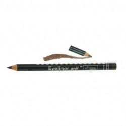 Creion contur ochi Maro