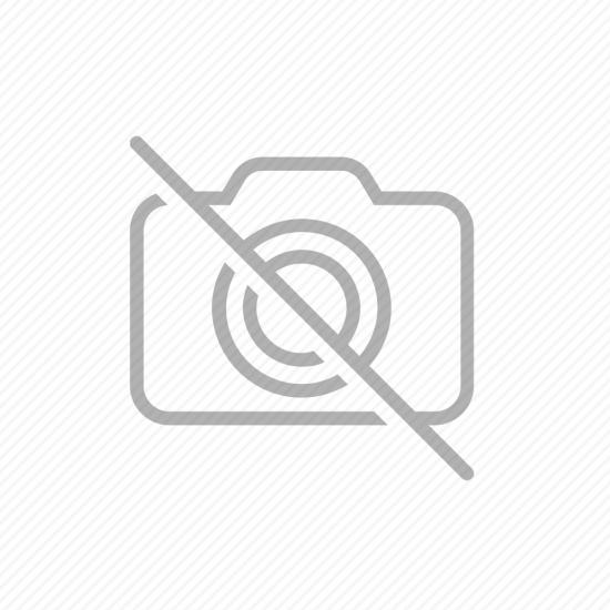 SOLUTIE PENTRU INDEPARTAT ADEZIVUL & BIGUDIURILE